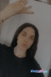 Escort Lucia 21yr - masseur