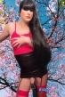 Escort Amy Trans Girl Walsall 33yr - sucking