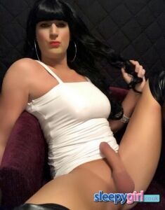 Bisexual Escort Amy Trans Girl Walsall 33yr - licking