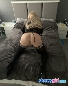 Escort Simon 38yr - licking