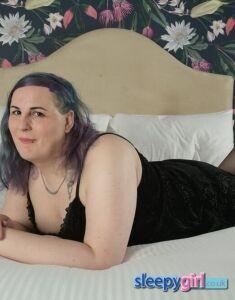 transgender escort Portsmouth Sky