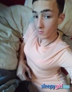 transgender escort West Bromwich Haydn/rebecca