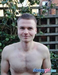 transgender escort London Eddy