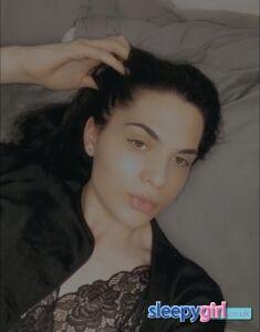 transgender escort London Lucia
