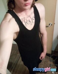transgender escort Edinburgh Versa,hire