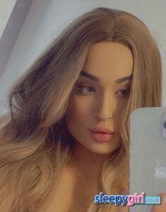 transgender rent boy Birmingham Kiely