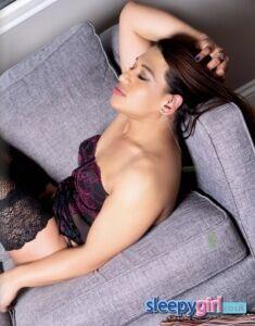 transgender escort Birmingham Ria
