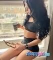 transgender rent boy London Paola Top Xxl