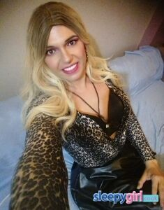 transgender rent boy London Talya