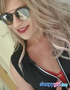 transgender escort London Mary Hot Party Girl