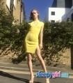 transgender escort London Olive
