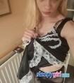 transgender escort Wallingford Lily