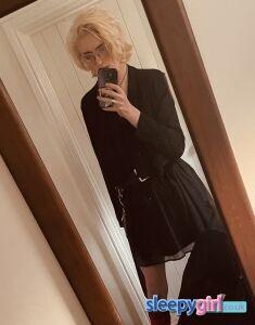 transgender rent boy Manchester Lola