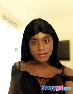transgender rent boy Leeds Lisa