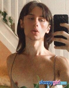 transgender rent boy London Loops